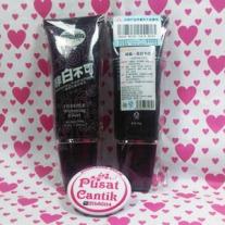 Anion BB Cream SPF 30 Pusat Cantik