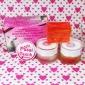 Cream Whitening Susu Domba Thailand PusatCantik