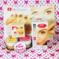 dr Pure Whitening Cream PusatCantik