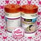 Emilay Collagen pusatcantik webid