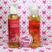 Massage Oil Bali Home Spa PusatCantik