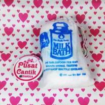 Milk Bath PusatCantik