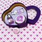 Paket Body Shop White Musk PusatCantik