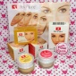 paket cream dr pure original bpom