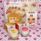 paket cream dr pure original bpom