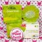 paket cream wajah anisa beauty care pusatcantikwebid