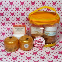 paket cream walet super gold original
