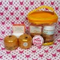 paket cream walet super gold original