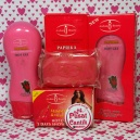 paket hot paprika easy slimming gel