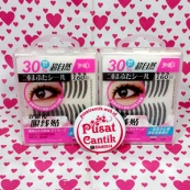 Scott Mata Hitam Sticker Eyeliner pusatcantik webid