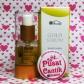 Serum Gold Anisa Skin Care Pusat CAntik