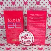 super BB cream skin 79 original