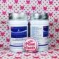 World Slimming Capsules WSC Biolo PusatCantik